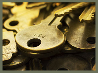 Green Lake WA Locksmith Store, Green Lake, WA 206-734-3395